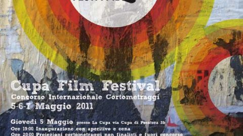 Image for: LPM 2011 preview // Cupa Film Festival