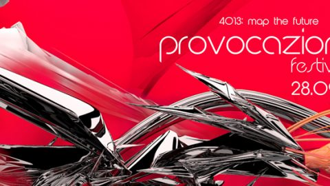 Image for: LPM 2013 Rome | September 28 ProvocAzioni Festival