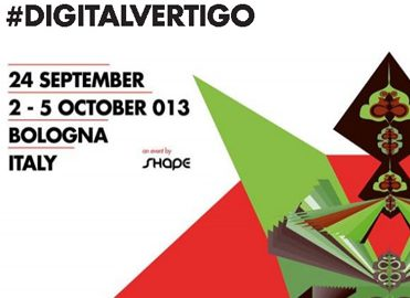 Image for: LPM 2013 Bologna | October 2-5 roBOt Festival 06