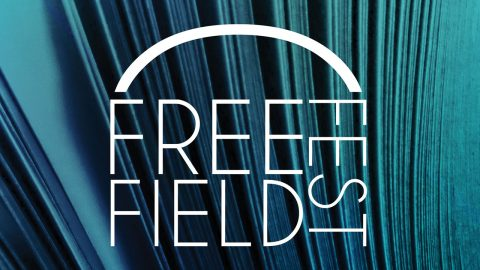 Image for: LPM 2015 @ Free Field Fest