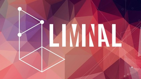 Image for: LPM 2015 @ LIMINAL #1