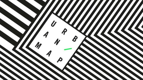 Image for: LPM 2015 @ Urban-map